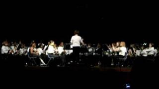 Trumpet Boogie
