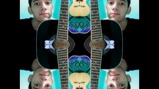 Wesley Safadão - Coração Teimoso (Cover)