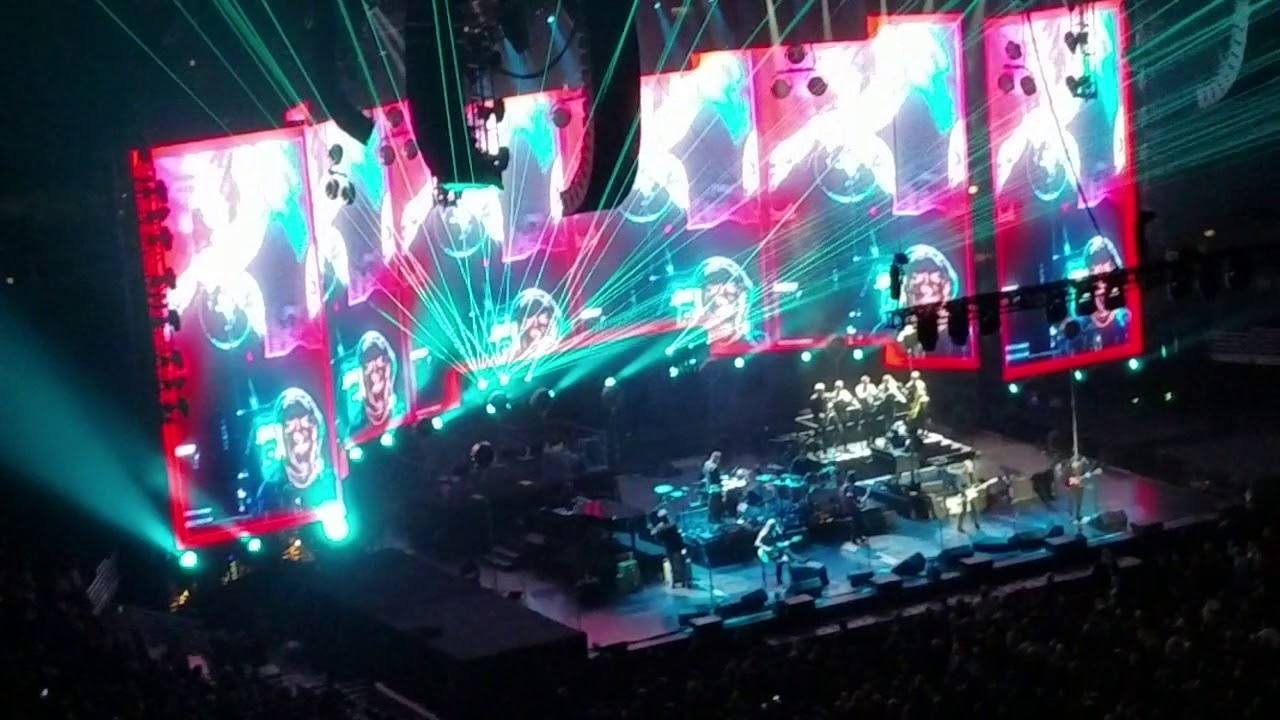 Best Place To Get Cheap The Eagles Concert Tickets Newark Nj