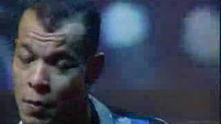 Fine Young Cannibals - Suspicious Minds [totp2]