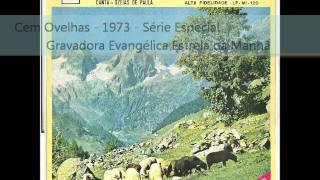 Ozéias de Paula - 1973 - Soldado de Cristo - 1973.wmv