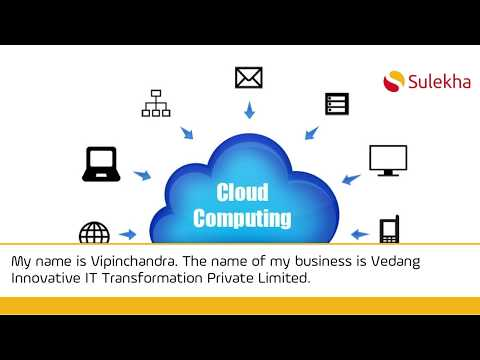Top Big Data Training Centres in Ahmedabad, Course
