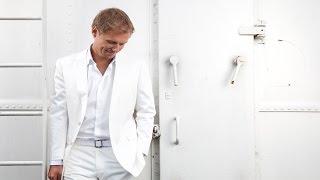 Armin van Buuren feat. Rock Mafia - Hands To Heaven (Chris Schweizer Remix) ASOT 787