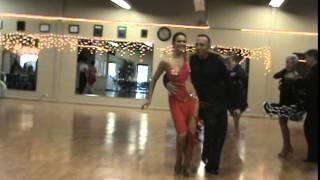 2014 10 20 Salsa Daniela