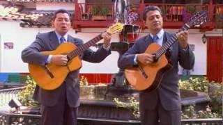 GERARDO Y LUIS H. - ES TAN RICO QUERERTE (Alvaro Taborda R).