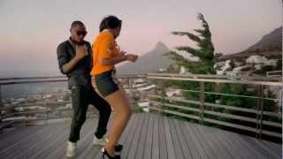 Gobe - Davido (Official Music Video) width=