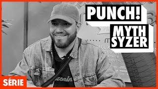 PUNCH! Myth Syzer