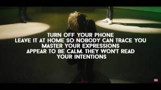 XXXTentacion - 2017 XXL Freshman Cypher  / LYRICS /