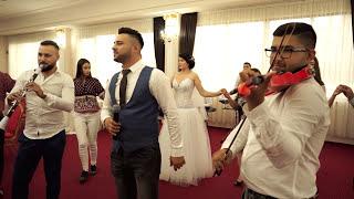 Gabita de la Craiova - Vom petrece azi la nunta (official video) 2017