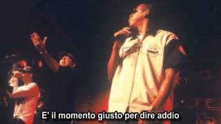 Tracklist Player Numb/Encore - Linkin Park ft  Jay Z (Unofficial