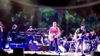 Dime - Juanes (inédita - nueva canción)