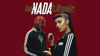 Leaf - Nada feat. Lil Yachty (Audio)