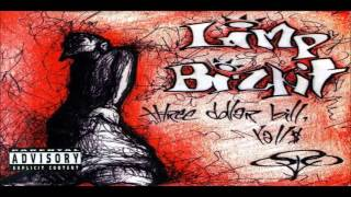 Limp Bizkit - Faith [HQ]