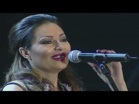 Ceca - Maskarada - (LIVE) - Tamburica fest - (Tv Rts 2014