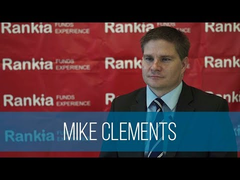 Interview with Mike Clements, Head of European Equities at Syz Asset Management
