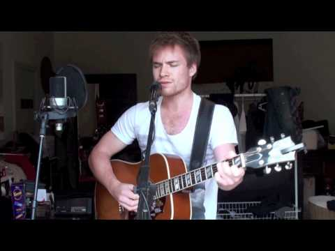 young-the-giant-cough-syrup-live-acoustic-cover-by-sam-clark-sam-clark