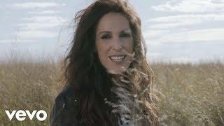 Malú - Encadenada a Ti (Official Video)