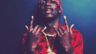 lil yachty forever young ft. Diplo