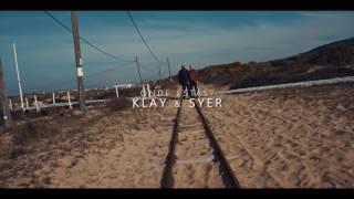 Syer e Klay - Onde estás? [Teaser]