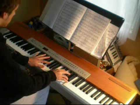 The Beatles Across The Universe Piano Chords Chordify