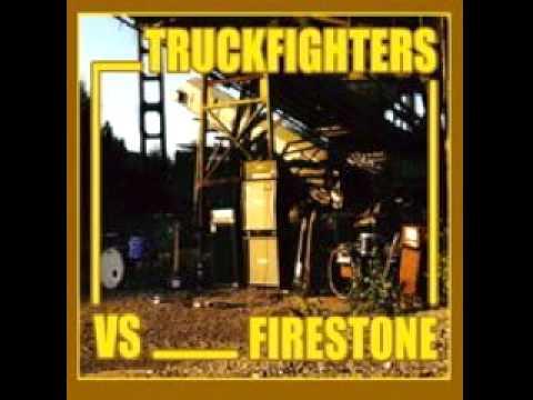 truckfighters-valium-tomsmate