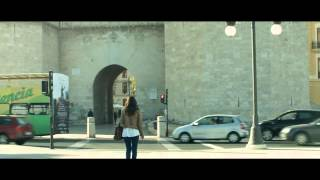 Valentina - Trailer - ENG Subs