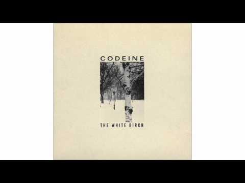 codeine-ides-overdrive-arcade