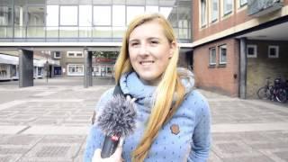 Umfrage: Primark kommt nach Münster
