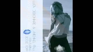 Luca Debonaire & Michael Fall - Work For This [feat. Jodie Topp] (Luca Debonaire Radio Mix))