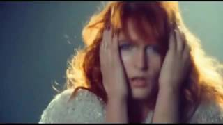 Florence And The Machine  - You Got The Dirtee Love (feat Dizzee Rascal) OFFICIAL VIDEO