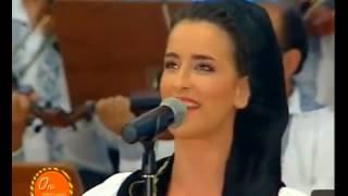 """Georgiana Necsa - Festivalul National """"Mariana Draghicescu"""" Timisoara 2014"""