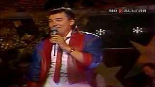 KAREL GOTT - ODCHÁZÍM S VÍROU (Holding Out For A Hero) live g