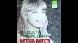 NATÉRCIA BARRETO - ÓCULOS DE SOL