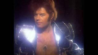 "The Glitter Band  ""Angel Face""(Studio) gary glitter  uk glam rock arena"