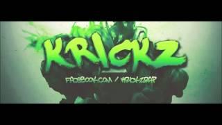 Krickz - Bye Bye (kleines spezial)
