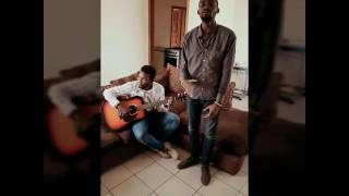 Tekno - Pana(Cover by JaBEa)