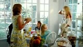 Kesha - Tik Tok OFFICIAL VIDEO - Lyrics in Description.flv