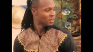 Flavour ft Selebobo-Mmege
