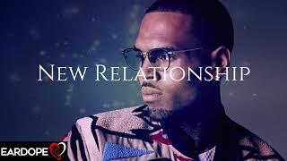 Chris Brown - New Relationship ft. Bryson Tiller *NEW SONG 2019*