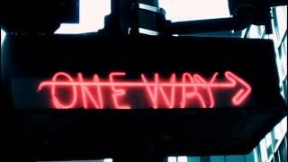 Tc Gambino- 1 Way or the Other Trailer/@TC_Gambino