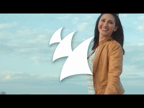 Tom Ferro & Gil Sanders feat. Rhea Raj - Tidal Waves (Official Music Video)