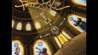 Freestyle - Rock Da Planet Ft. DJ Noize