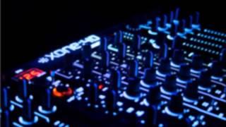 Dieses Mädchen (twoA feat Seko) DJ Version
