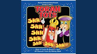 Torah Tots (Extro)