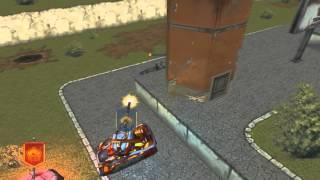 GamePley #1 OT A AAAAA