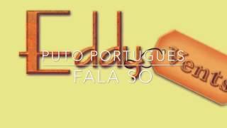 Kizomba - Puto Português - Fala So