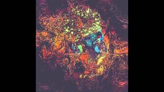 Damian Lazarus & The Ancient Moons - House Of The Hidden Places