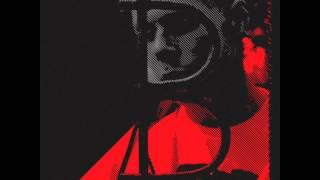 Bonus RPK feat. Damian WSM - Młodzieńcza ewolucja prod. Wowo