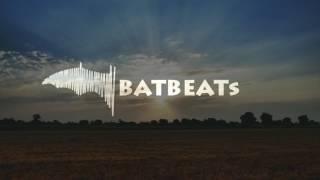 Clipse & Pharrell - Mr. Me Too (Remix) - BatBeats