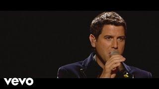 Il Divo - Pour Que Tu M'aimes Encore (Live In London 2011)
